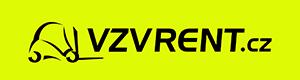 VZVRENT.cz
